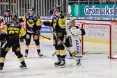 AIK kvitterar till 1-1.